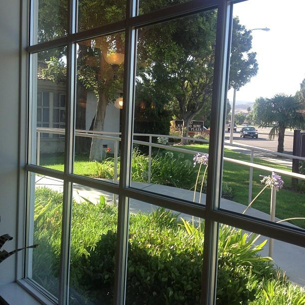 Tudi plastika ima svoje prednosti – PVC okna!
