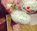 Šopek z baloni
