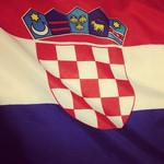 Po avtomobil na Hrvaško?