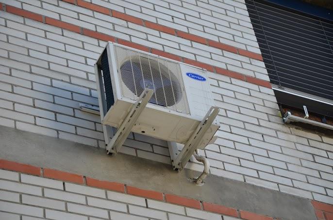 Kaj morate vedeti o klimatskih napravah