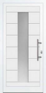 klasična vrata AJM