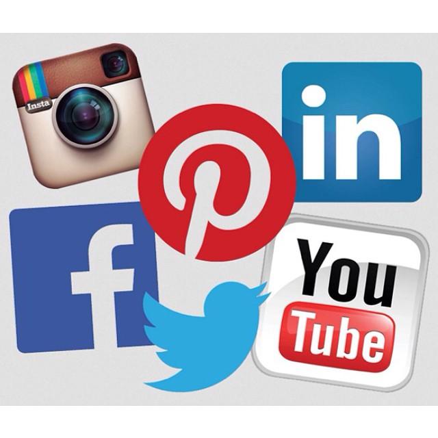 Kako družbena omrežja pri oglaševanju uporabiti v svoj prid?