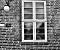 nova okna