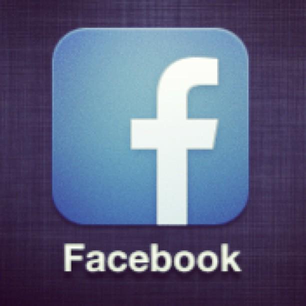 Razmah oglaševanja na Facebook-u