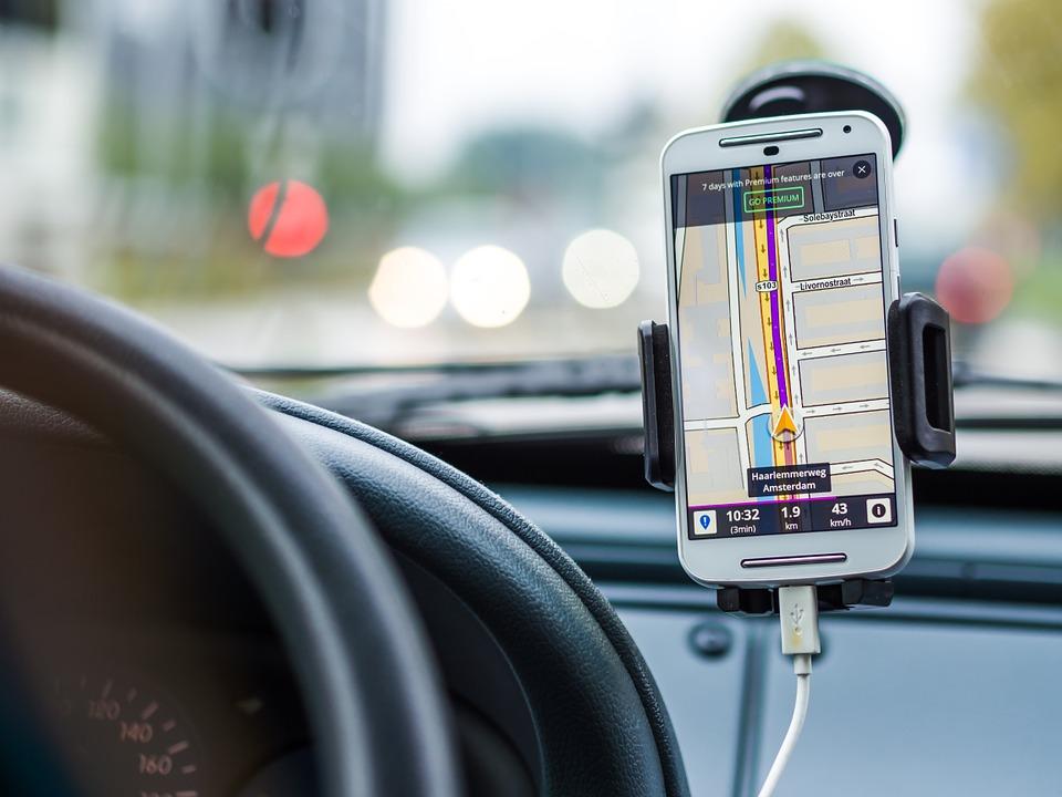 Citroën Jumper ponuja še več tehnologije in boljšo povezanost na poti