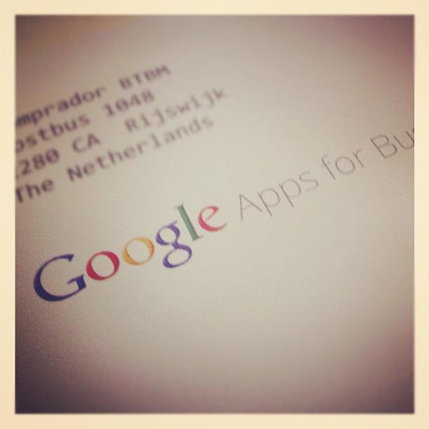 Google optimizacija in stroški spletnega marketinga